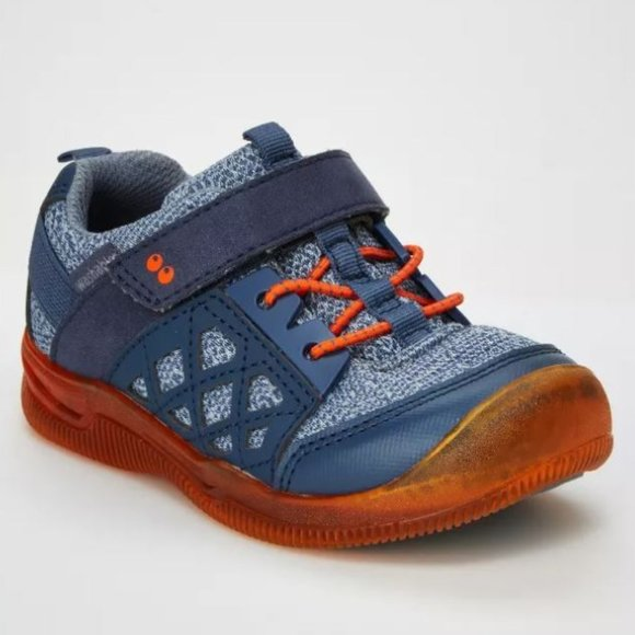 Stride Rite Shoes | Surprize By Casey